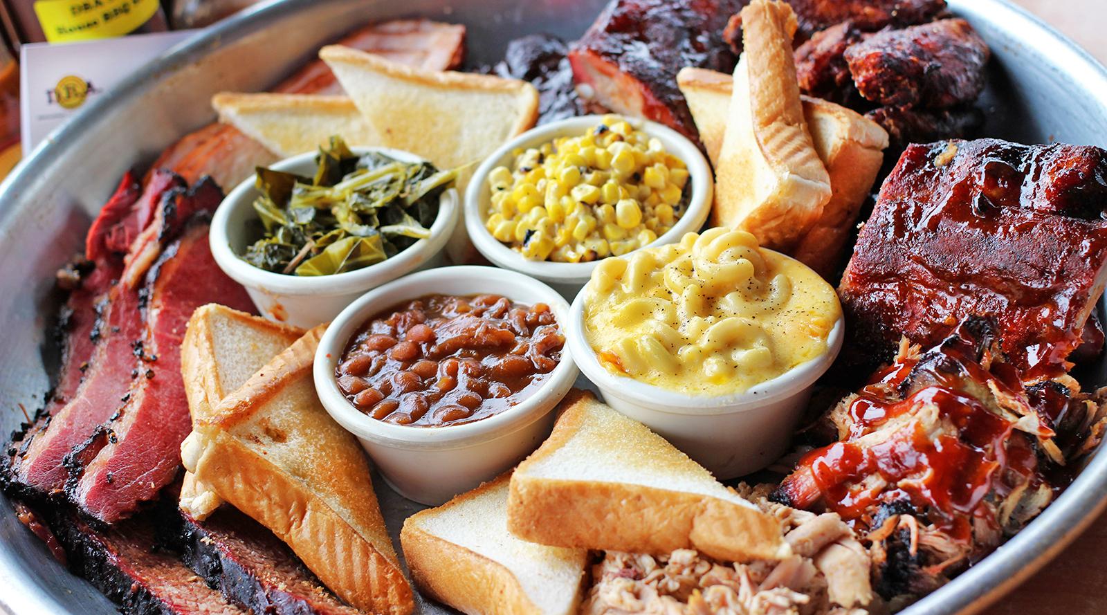 Restaurants That Serve Breakfast Lunch And Dinner Atlanta